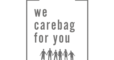 carebag